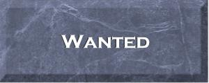 wanted.jpg (1998 bytes)